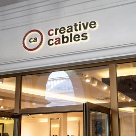 Franchising mit Creative Cables !