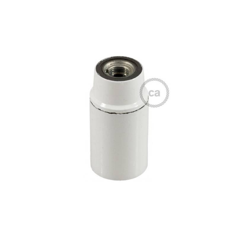 Bakelit E14-Lampenfassungs-Kit
