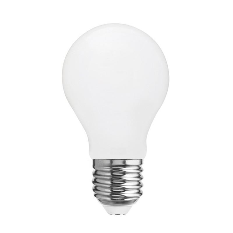 Posaluce aus Metall mit Lampenschirm Cilindro Cinette Petrolio, komplett mit Textilkabel, Schalter und 2-poligem Stecker
