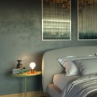 Magnetico®-Plug Elegant, magnetische Lampenfassung, sofort einsatzbereit