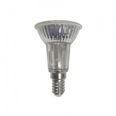 LED-Glühbirne Spotlight PAR16 5W E14 dimmbar 2700K