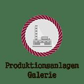 Produktionsanlagen Galerie