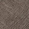 Dunkelgrau Polyester