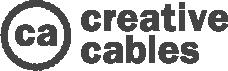 Creative-Cables Deutschland GmbH