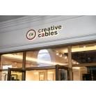Creative Cables Store Saarbrücken