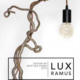 Kristina Kerbs und Lux Ramus