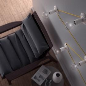 archive for juni 2016. Black Bedroom Furniture Sets. Home Design Ideas
