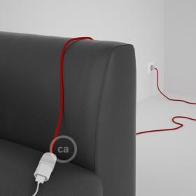 Mit den Creative-Cables Verlängerungskabeln bekommt Energie nun eine neue Form!