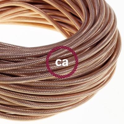 Neue Kabel in 100%  Kupfer und neue Kabel mit breitem Querschnitt