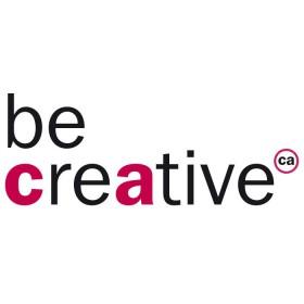 Zwei Termine im September von Creative-Cables!