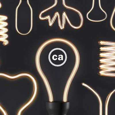 Lampen: Wenn Ideen ans Licht kommen!