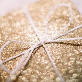 Unsere Top 10 Geschenke
