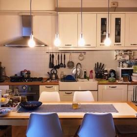 Be Creative #18 - Erwecke deine Küche zum Leben