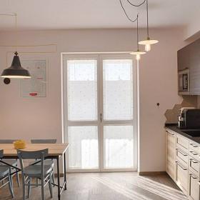 #BeCreative - Ein Mini-Loft im klassischen Stil