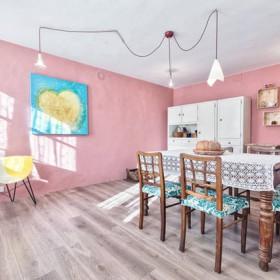 # L'Oberge – ein Ferienhaus in den Hügeln von Piemont