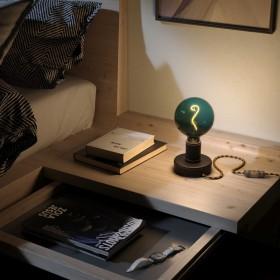 Tischlampen: Tipps für die richtige Wahl