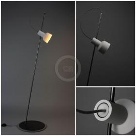 Steffen Landwehr: Lampe L85