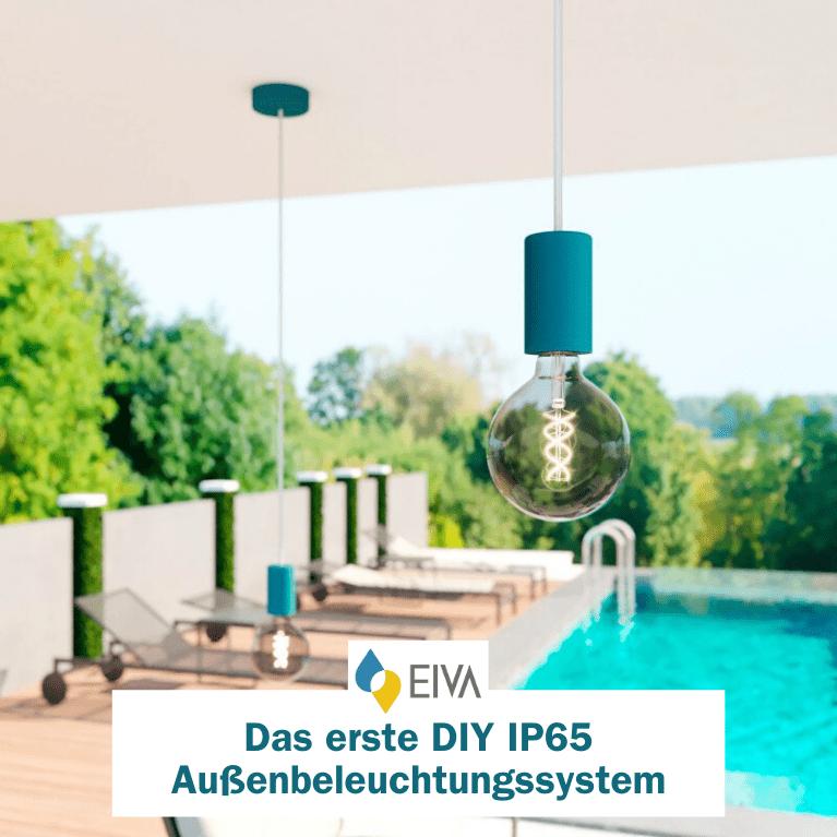 EIVA-System