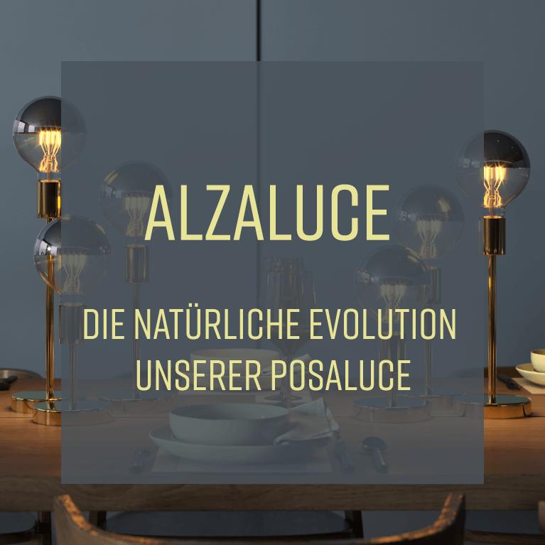 Alzaluce Mobile